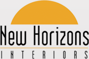 New Horizons Interiors