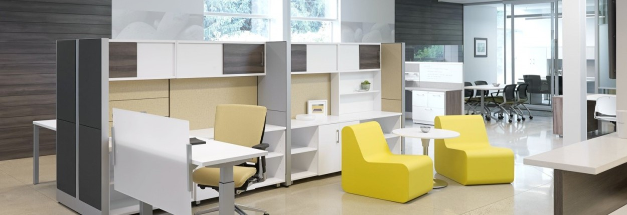 shine systems blog cupboard beautiful my electronicsme living other wonderful room various furniture workplaces modular